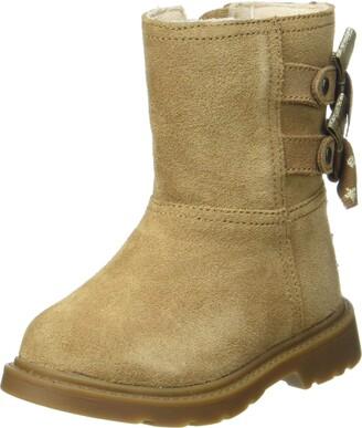 UGG T Tillee Boot