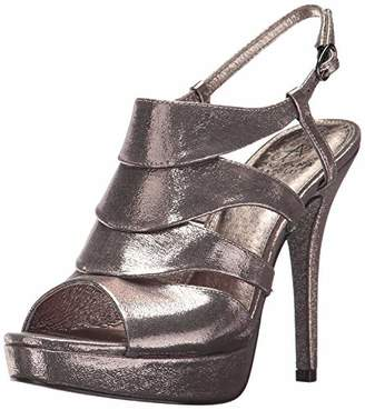 Adrianna Papell Women's Marlene Heeled Sandal