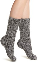 Women's Barefoot Dreams Cozychic Socks