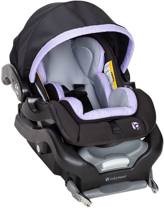 Baby Trend Secure Snap 35 Infant Car Seat