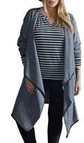 Tart Plus Size Women's Kati Long Cardigan