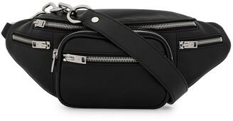 Alexander Wang Chain Strap Large Belt Bag