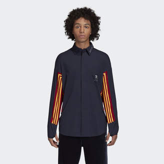adidas Bed J.W. Ford Game Shirt