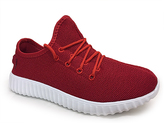 Rockland Red Easy Sneaker