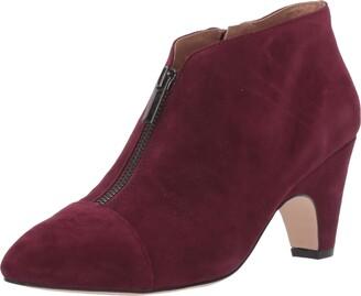 Corso Como Women's Bailie Boot