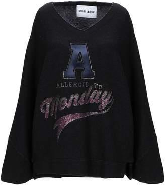 Brand Unique Sweaters - Item 39976630PP