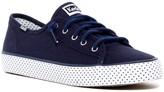 Keds Double Up Sneaker (Toddler, Little Kid, & Big Kid)