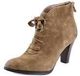 Adrienne Vittadini Footwear Women's Tino Boot