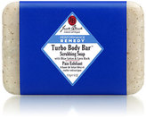 Jack Black Turbo Body Bar Scrubbing Soap, 6 oz.