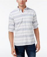 Barbour Harbour Shirt