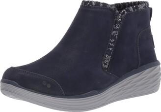 Ryka Women's Namaste Ankle Boot