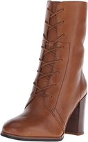Franco Sarto Women's Saratoga Boot