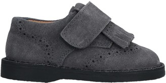 ELI 1957 Loafers