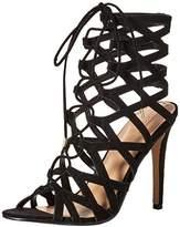 Aldo Women S Sandals Shopstyle