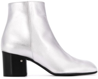 Laurence Dacade Selda ankle boots