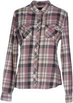 Pepe Jeans Shirts - Item 38672907