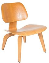Herman Miller Eames LCW Chair