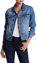 DL1961 Maddox Denim Jacket