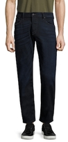 Diesel Belther L.32 Cotton Jeans