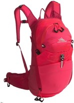 High Sierra Karadon 15L Backpack - Internal Frame (For Women)