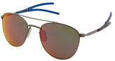 Walkabout Aviator Frame