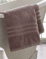 Lauren Ralph Lauren Carlisle Hand Towel