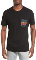 Rip Curl Men's Staple Pocket T-Shirt