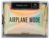 Pinch Provisions Airplane Mode 18-PieceTravel Kit