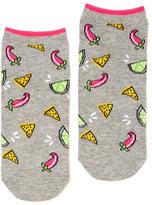 Dotti Nacho Ankle Sock