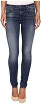 Diesel Skinzee Trousers 677R Women's Jeans