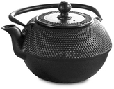 Primula 40oz. Teapot With Infuser