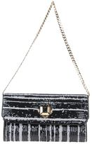 Elie Saab Shoulder bag