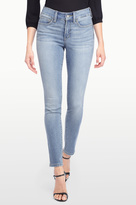 NYDJ Alina Legging In Premium Lightweight Denim