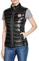 Canada Goose Hybridge Light Down Vest