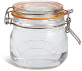 Marks and Spencer Small Glass Kilner Jar