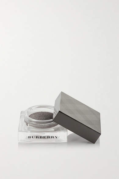 Burberry Eye Color Cream - Pearl Grey No.112