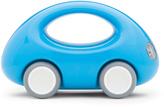 Kid o Blue Go Car