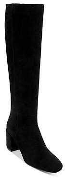 Splendid Women's Kendra High Heel Boots