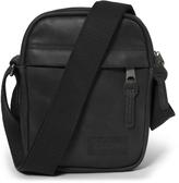 Eastpak Stash PU Bag Black