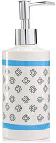 Martha Stewart Collection CLOSEOUT! Whim by Martha Stewart Collection Sedona Canyon Lotion Dispenser, Created for Macy's