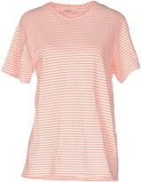 M.Grifoni Denim T-shirts - Item 37923252