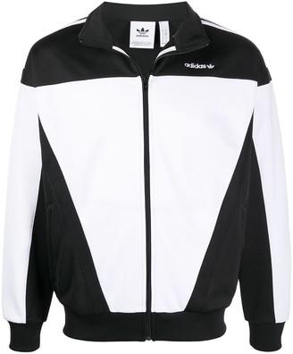 adidas Classics Track jacket