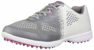 Callaway Women's Halo SL Golf Shoe