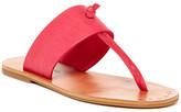 Lucky Brand Ari Flat Sandal