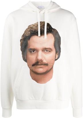 Ih Nom Uh Nit Pablo hoodie