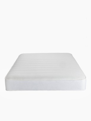 Airsprung Priestly Pocket Rolled Mattress