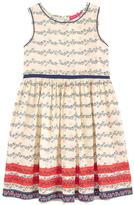 Derhy Kids Printed dress