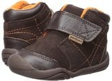 pediped Troy Grip n Go Boy's Shoes