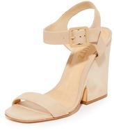 Schutz Baronina Sandals