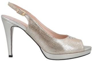 Loren ITALY Sandals